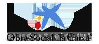 """Obra Social """"la Caixa"""""""