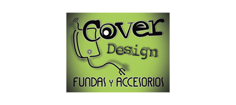Covern Design