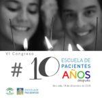 programa_VI_congreso_Página_1