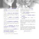 programa_VI_congreso_Página_2