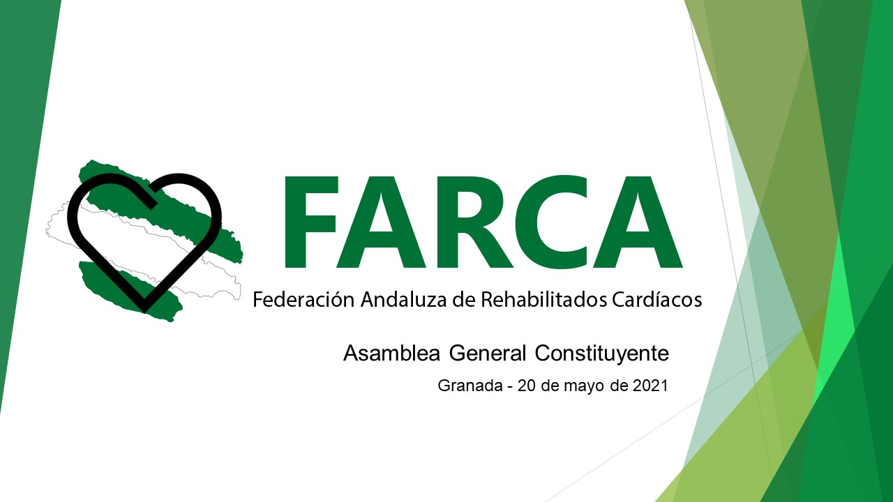 AGC FARCA
