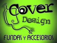 Covern Design