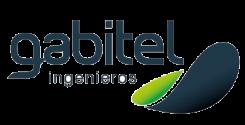 Gabitel Ingenieros